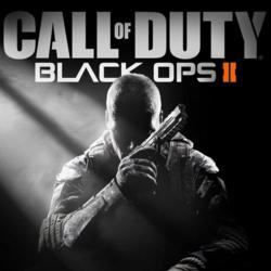 5 концовок Call of Duty - Black Ops II