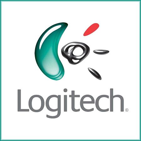 Магазин Logitech в Харькове