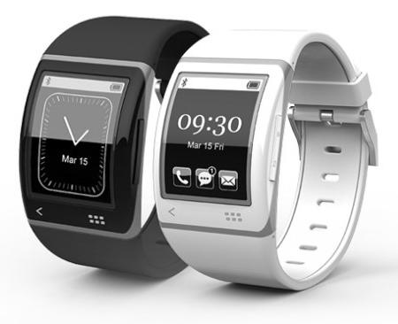 Часы Sonostar