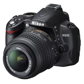 Фотофильтры и аксессуары для фотокамеры из Китая