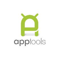 Apptools — приложение для Android