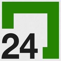 Приват 24 для Android или как сменить привязку к номеру мобильного