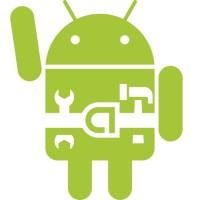 Режим для разработчиков в Android и для чего он нужен?