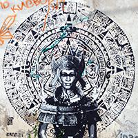 Граффити в Харькове. Часть 3