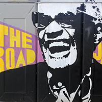 Граффити в Харькове. Часть 5