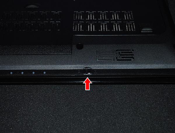 Драйвера для леново g570 wifi