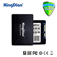 KingDian SSD S200 Series 60Gb