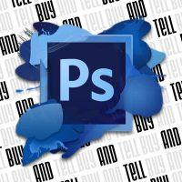 Про то, как создать бесшовную текстуру в Photoshop