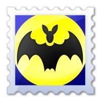 The Bat! — «Невозможно сохранить письмо»